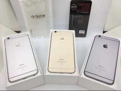 🚚 優良評價 apple iphone 6 32g 4.7吋