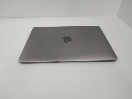 MacBook Retina 12 Inch Early 2016 Space Grey