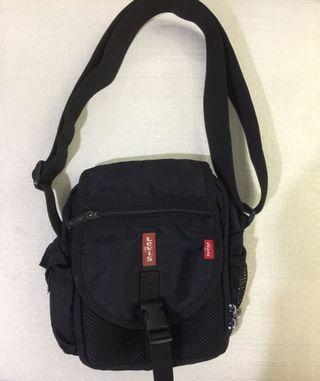 Authentic LEVIS Sling Bag