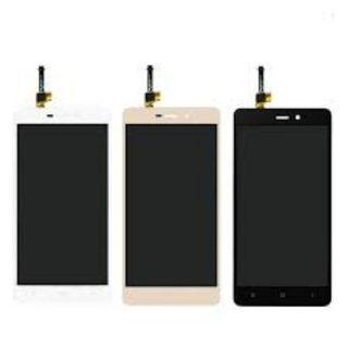 Xiaomi RedMi 3 3s 3x Lcd with Touch Digitizer Screen
