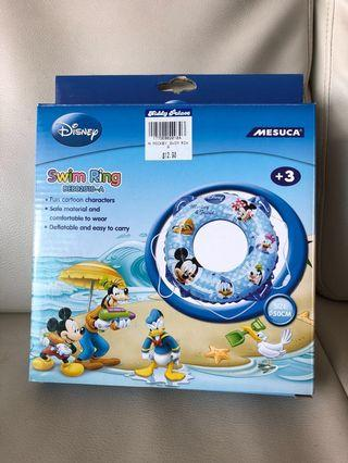 Baby swim floats for sale