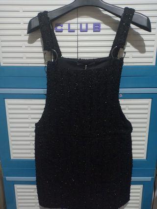 Dress Zara New