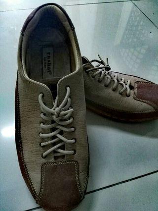 rushai leather