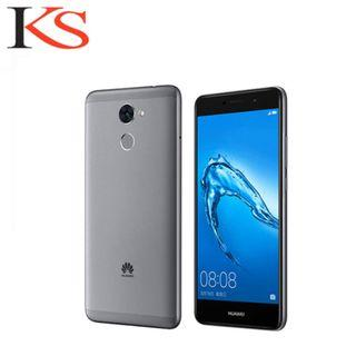 (Sold Out) Huawei Y7 Prime (Used)