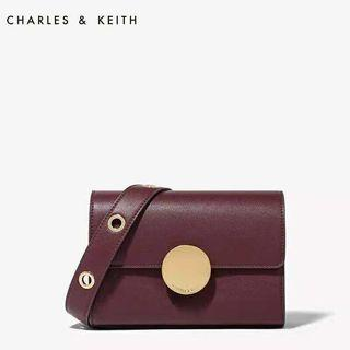 Cnk bags