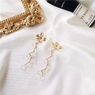 Anting - katy earrings