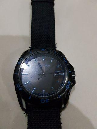 CK authentic watch