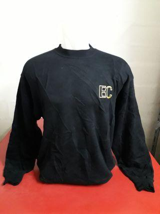 Sweatshirt ENRICO COVERI