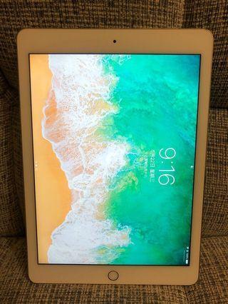 iPad Air 2 WIFI 64GB GOLD
