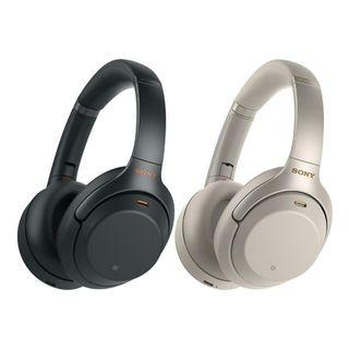 CHEAPEST Local Set Sony WH-1000XM3