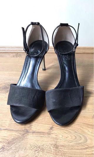 Seed Women's High Heels