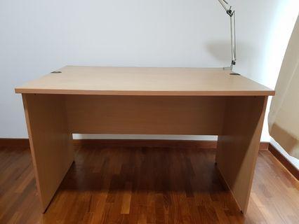 Study Computer Table Desk