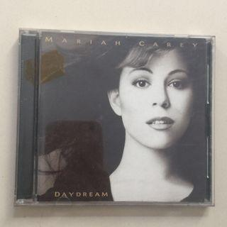 Mariah carey cd (import Australia)