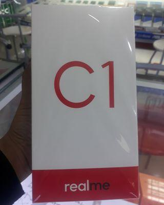 Real c1