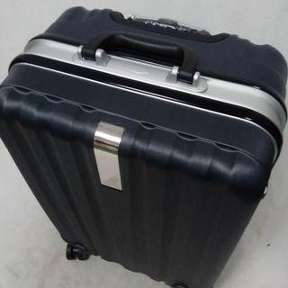 24吋 Kangol 飛機輪 TSA海關 #鋁框# 行李箱