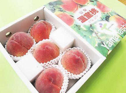 飛機直送🇯🇵🇯🇵日本🍑🍑🍑水蜜桃