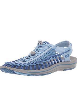 Keen Women's Uneek Slipper New edition 最新版 新色 限量 女 涼鞋