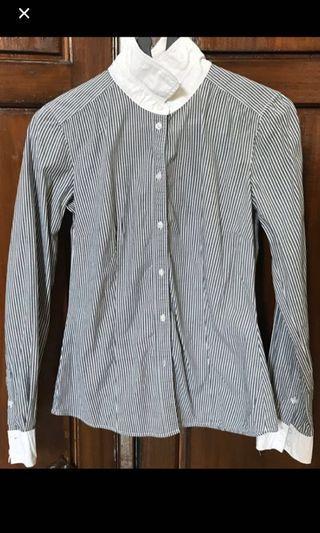 Esprit Shirt #ramadansale