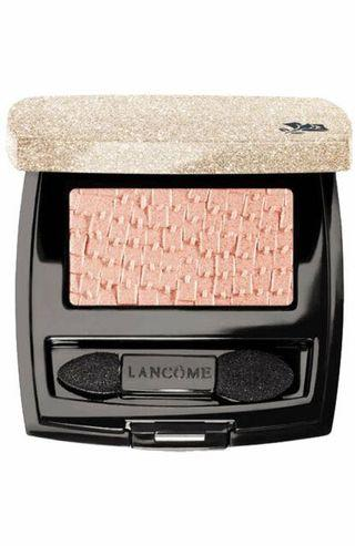 Lancôme Petit Tresor Eyeshadow in 26 Brun Glacé