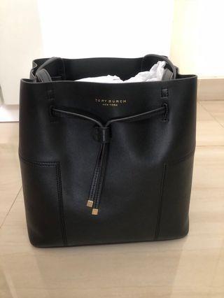 Tory burch bag