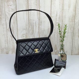 🌈⛄️Super Value Chanel Flap Bag