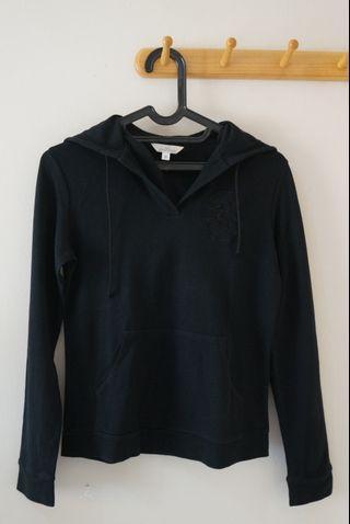 #ramadansale black hoodie