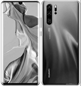Buy Huawei P30 Pro / Mate 20 Pro