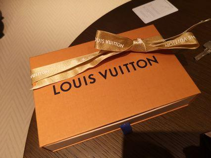LV small box