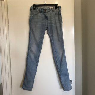 Sass & Bide Jeans - Suit 8