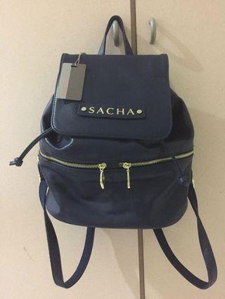 Sacha backpack