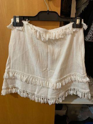 Indikah skirt