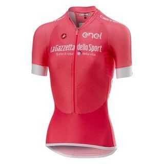 Cycling Jersey and Bib