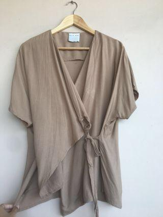 Shopatvelvet days kimono | referensi pemakaian slide terakhir