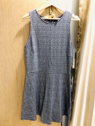 UK 14 - GAP dress (PLUS SIZE)