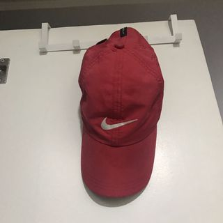 best authentic d3e2e 24e56 nike cap for mens   Looking For   Carousell Philippines