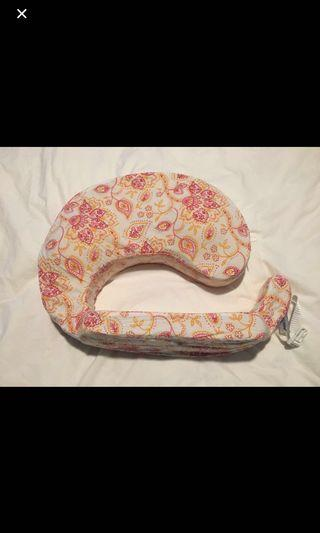 🚚 To Bless - My Breast Friend Nursing Pillow