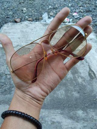Kacamata rayban original usa