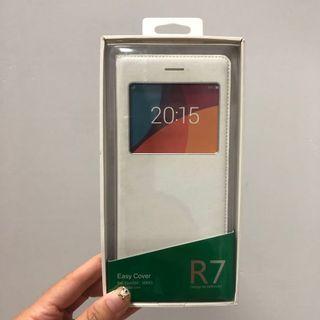 Oppo R7 Phone casing