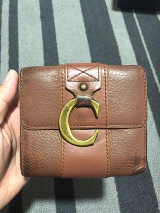Chloe - Wallet