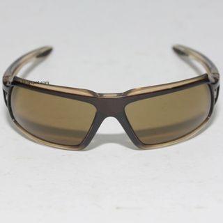Giro Instigator sunglasses - Bronze Fade