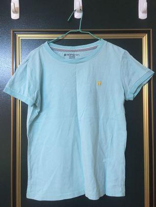 🚚 HANGTEN T恤