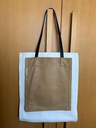 3.1 Philip Lim Tote Bag for Girl Friend