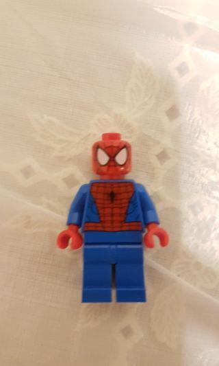 Lego 30448