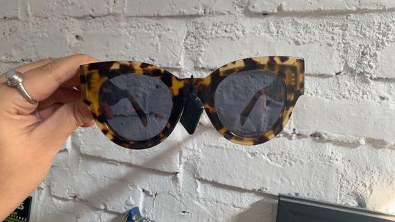 Sunglasses - Celine