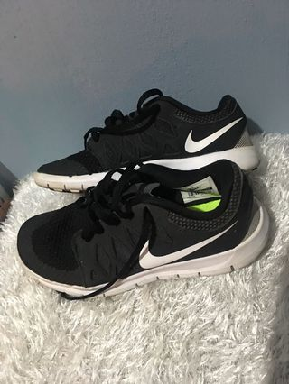 15bd75a427 nike shoes kids | Strollers, Bags & Carriers | Carousell Philippines