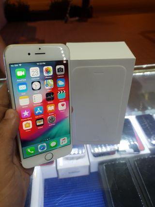 IPhone 6 64gb gold (MR7421230)