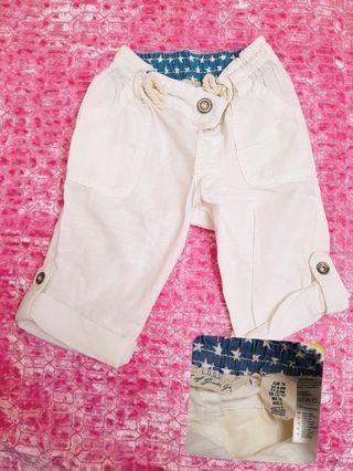 🚚 銅板價童衣baby GAP