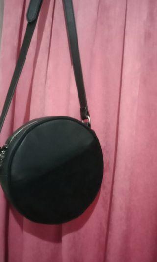 Tas sling bag H&M