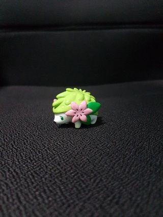 Pokemon Figurine - Shaymin