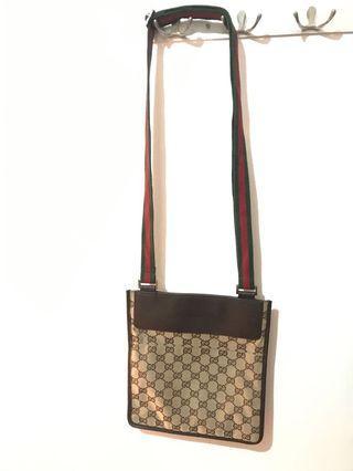 Gucci Sling Bag women